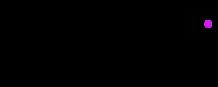 DDLSignature