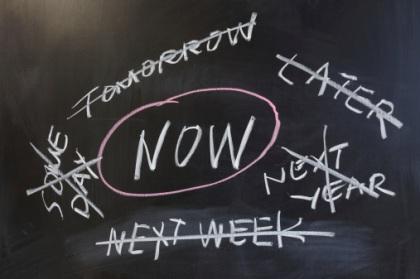 procrastination-header