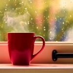 200e5416826c56efbb4e4fbe84e629a0--rain-and-coffee-coffee-or-tea