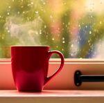 200e5416826c56efbb4e4fbe84e629a0--rain-and-coffee-coffee-or-tea